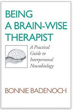 Being a Brain Wise Therapist